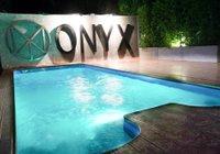 Отзывы Onyx Hotel Bangkok, 4 звезды