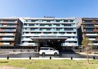 Отзывы The Branksome Hotel & Residences, 5 звезд