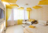 Отзывы Апартаменты в районе Ленинградской