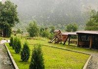 Отзывы Guesthouse na Ordzhonikidzie 6d