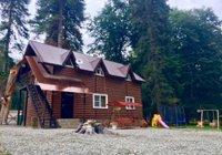 Отзывы Cottage on Bankovskaya 18