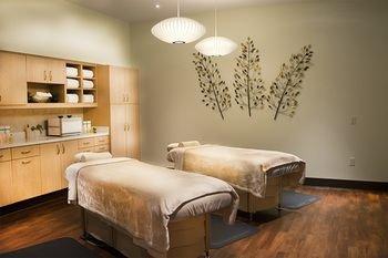 Photo of Rhythm City Casino & Resort