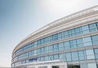 Отзывы Park Inn by Radisson Dubai Motor City, 4 звезды