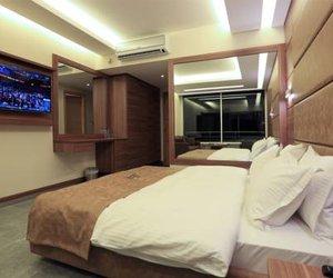 Ibiza Hotel Jounieh Lebanon