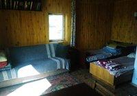Отзывы Sarma's Comfort Rooms on Baikal