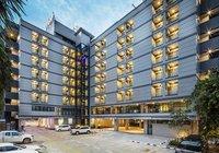 Отзывы Livotel Hotel Hua Mak Bangkok, 4 звезды
