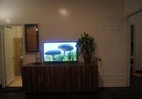 Отзывы HoXuanHuong Villa