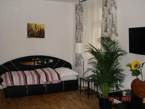 Apartmany Olita - фото 10