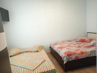 Фото отеля Гостевой дом Афонский дворик