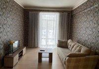 Отзывы Апартаменты на Пушкинской