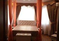 Отзывы Hotel & Restaurant Complex Edelveis