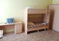 Отзывы Отель на Суворова 41