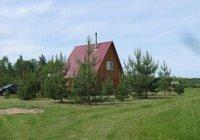 Отзывы Загородный дом Рублёво
