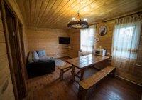 Отзывы Holiday Home on 1-y Rostovskiy pereulok