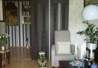Отзывы Apartment on Pervomayskaya 20