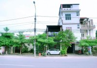 Отзывы Thanh Thuy Guesthouse