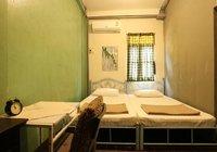 Отзывы Nivas Siam Hostel