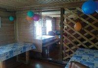 Отзывы Guest House Gerpelya 23