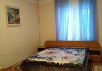 Отзывы Гостиница СибПромСтрой