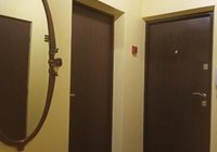 Отзывы Apartament on Shosse Entuziastov
