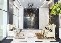 Отзывы The Rich Condo By Favstay
