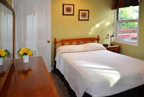 Photo of Canyon Inn