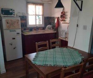 The Green House Arad Israel