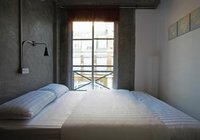Отзывы Urbanite Hostel, 1 звезда