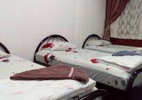 Отзывы Sukanya Hostel