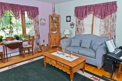 Photo of Pilgrim's Rest Bed and Breakfast