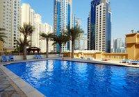 Отзывы Hi Guests Vacation Homes — Rimal 4
