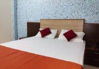 Отзывы Hotel Sai Samrat Inn