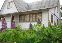 Отзывы Дом для отдыха в поселке Слобода