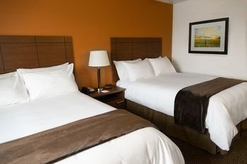 Photo of My Place Hotel-Ankeny/Des Moines IA