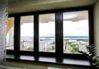 Отзывы Luxury Apartment on Syuyumbike