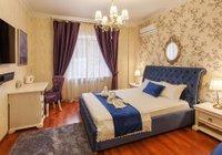 Отзывы Apartment on Essentukskaya 74