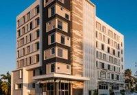 Отзывы Woodroffe Hotel, 4 звезды