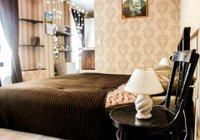 Отзывы Гостевой Дом Белая Лошадь