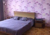 Отзывы Apartment near circus on Pushkinskaya