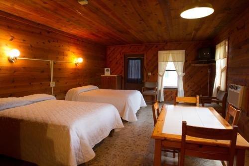 Photo of Indian Lakes Camping Resort