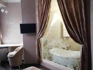 Фото отеля Мини-гостиница Premier