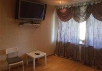 Отзывы Apartment on Oktyabrskaya 21