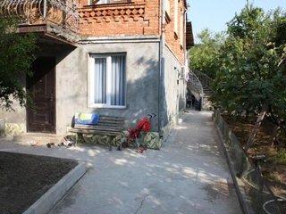 Фото отеля Гостевой дом Монини