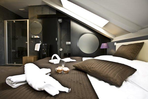 Hotel NOIR - фото 1