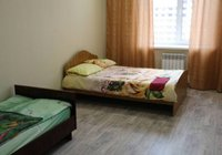 Отзывы Apartment on Uraeva