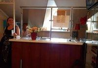 Отзывы Mini-hotel Na Turgenevskoi 8B