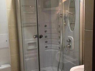Фото отеля GRAND STORY hotel Oksana