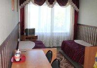 Отзывы Hotel Profsoyuznaya
