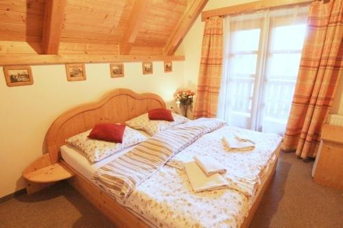 Hotel Frydl - фото 5