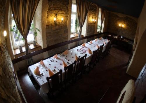 Hotel Pivovar - фото 3
